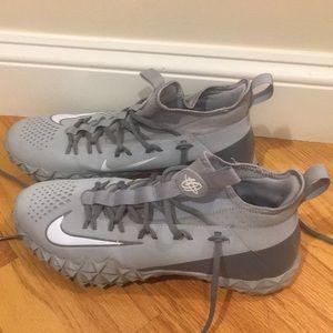 Men's Nike Cleat